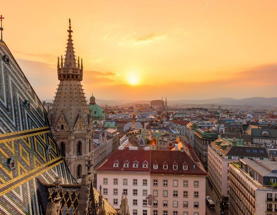 Vienna-Austria_1